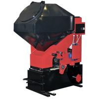 Автоматический угольный котел «УглеАвтомат 60»